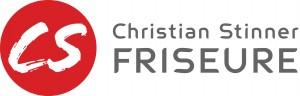 LogoFenster_100708.indd